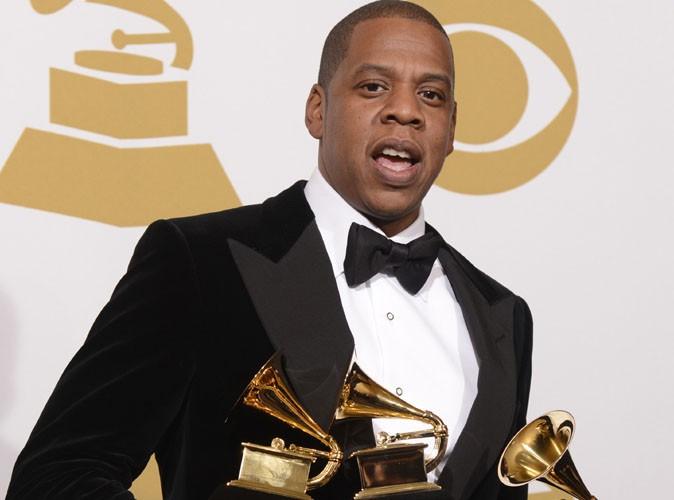Grammy Awards 2014 : liste des nominés (Jay-Z, Kendrick, Pharrell...)