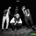Flatbush Zombies - Better Off Dead