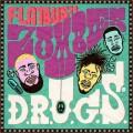 Flatbush Zombies - D.R.U.G.S