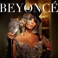 Beyonce : un nouvel album sortira en 2014