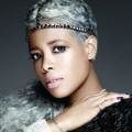 Kelis : FOOD, nouvel album en avril 2014