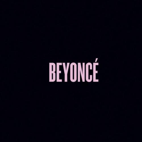 Beyonce - Beyoncé (Album) | 2KMUSIC.COM