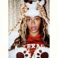 Beyonce sort un album surprise et 14 teasers vidéos
