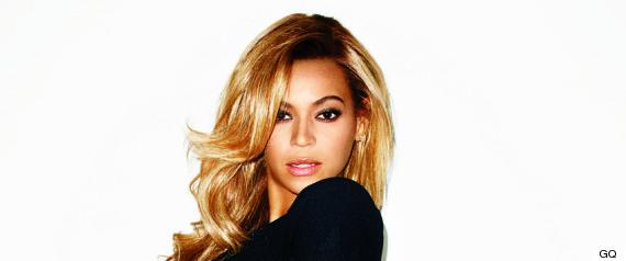 Beyonce dévoile les chansons 7/11 et Ring Off
