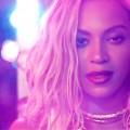 Beyonce a déjà vendu plus de 800 000 exemplaires de son nouvel album