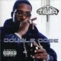 Tela - Double Dose