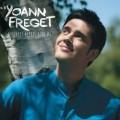 Yoann Fréget - Quelques Heures avec Moi