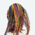 Liars : Mess, nouvel album le 24 mars (tracklist + pochette)
