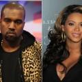 Kanye West serait jaloux du succès de Beyonce