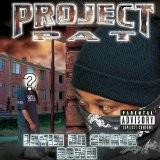 Project Pat - Layin' da Smack Down