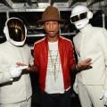 Grammy 2014 : liste des gagnants (Daft Punk, Lorde, Macklemore...)