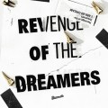 J Cole : la mixtape Revenge of Dreamers en streaming