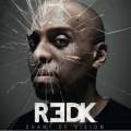 Redk - Chant de Vision