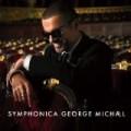 George Michael - Symphonica