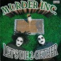 Murder Inc