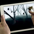 Radiohead lance son application : PolyFauna