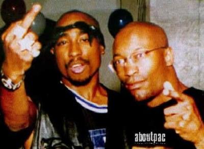 Tupac : le biopic sera réalisé par John Singleton