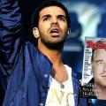 Drake s'excuse après avoir critiqué la une de Rolling Stone avec Philip Seymour Hoffman