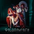 Paloma Faith - A Perfect Contradiction