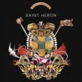 Solange - Saint Heron