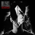 Boys Noize - Out Of The Black - The Remixes