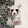 Prince Po - Animal Serum