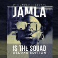 9th Wonder - Jamla Is The Squad