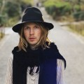 Beck : Morning Phase, l'album déjà en streaming
