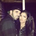 Jhené Aiko : Drake est mon âme soeur musicale