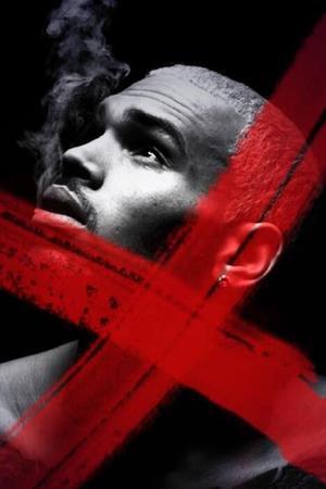 Chris Brown : Counterfeit en écoute avec Rihanna & Wiz Khalifa