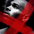 Chris Brown : Counterfeit en écoute avec Rihanna & Wiz Khalifa
