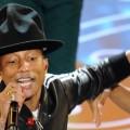 Pharrell répond aux critiques sur la pochette de G I R L