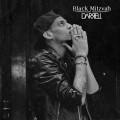 Darrell : téléchargez son EP Black Mitzvah gratuitement