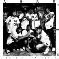A$AP Mob - L.O.R.D.