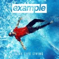 Example : Live Life Living, nouvel album en juin (tracklist)