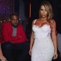 Kanye West et Kim Kardashian vont se marier à Paris le 24 mai