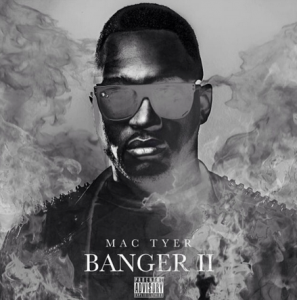Mac Tyer - Banger 2