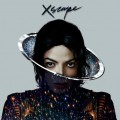 Michael Jackson : XSCAPE, nouvel album le 12 mai