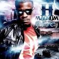 H Magnum - Gotham City