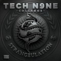 Tech N9ne - Strangeulation