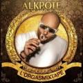 Alkpote - L'Orgasmixtape