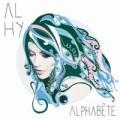 Al.Hy - Alphabête