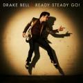 Drake Bell - Ready Steady Go!