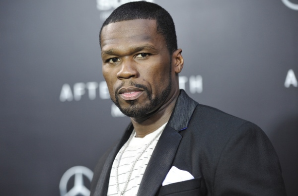50 Cent veut collaborer avec Drake et Rihanna