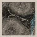 Needtobreathe - Rivers In The Wasteland