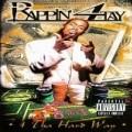 Rappin' 4 Tay -  4 Tha Hard Way