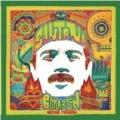 Santana - Corazon (Deluxe Edition CD/DVD)