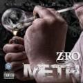 Z-Ro - Meth