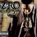 Z-Ro - I'm Still Livin