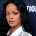 Rihanna quitte Def Jam pour Roc Nation ?